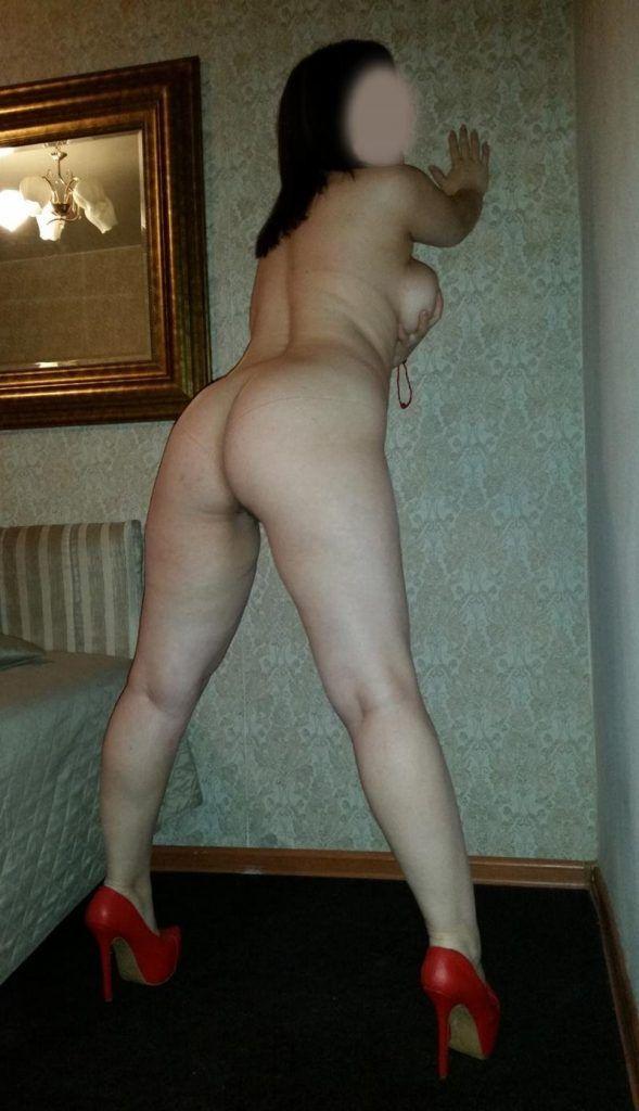 реальными и фото видео проститутки с днепра