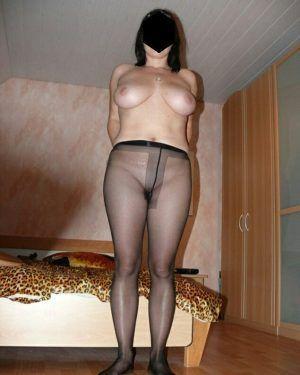 Проститутка Варя с выездом по Москве рядом с метро Улица Скобелевская в возрасте 27
