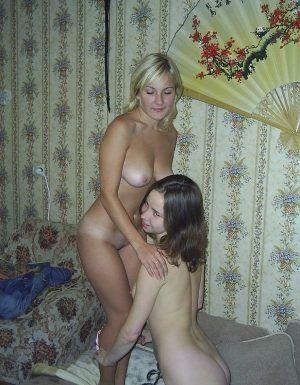 Проститутка Катя и Лена с выездом по Москве рядом с метро Рязанский проспект в возрасте 24