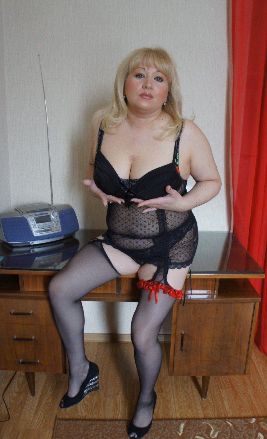 проститутки москвы в возрасте от 40 лет
