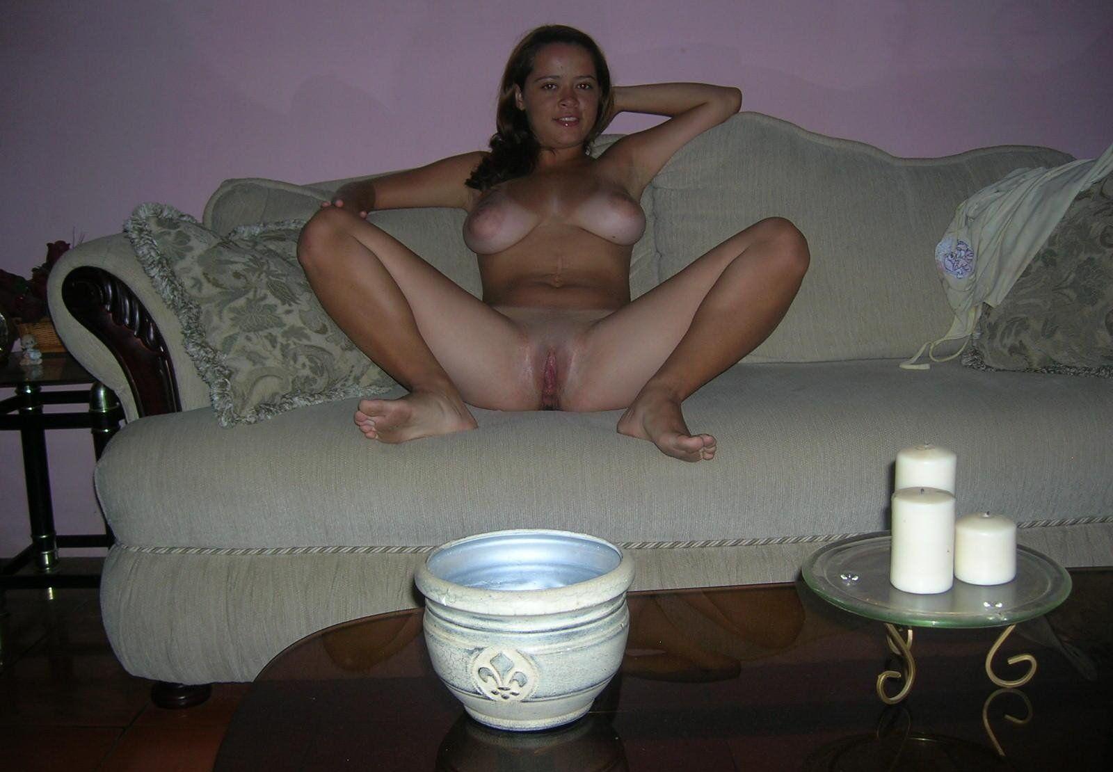 проститутки москва за час скока