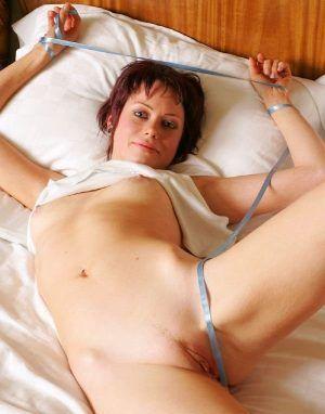 Проститутка Линда с секс услугами в Москве