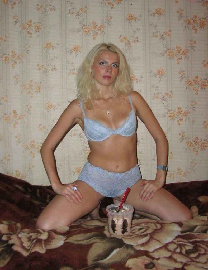 Проститутка Марина с реальными фото в возрасте 32 лет