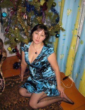 Проститутка Катя с выездом по Москве рядом с метро Щукинская в возрасте 34
