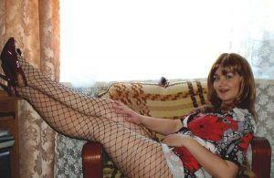 Проститутка Поля с секс услугами в Москве