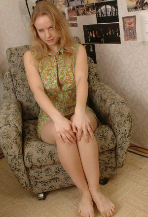 Проститутка Таня с выездом по Москве рядом с метро Панфиловская в возрасте 27