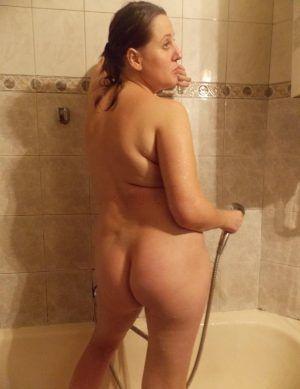 Проститутка Настя с выездом по Москве рядом с метро Свиблово в возрасте 38