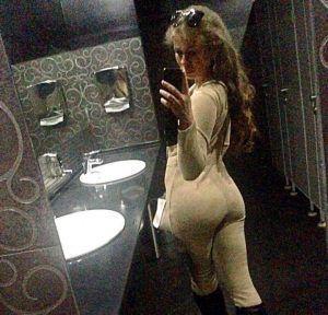 Проститутка Виола с секс услугами в Москве