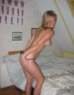 Проститутка Вика с секс услугами в Москве