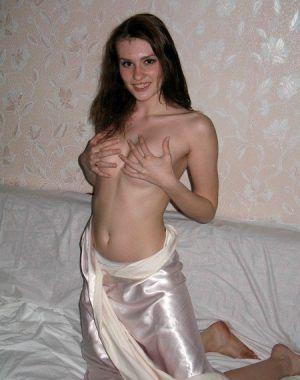 Проститутка Света с выездом по Москве рядом с метро Проспект Мира в возрасте 28