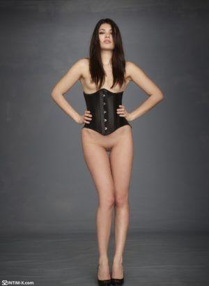 Проститутка Вероника с секс услугами в Москве