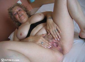 Проститутка Мила с секс услугами в Москве