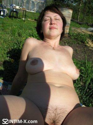 Проститутка Светлана с секс услугами в Москве
