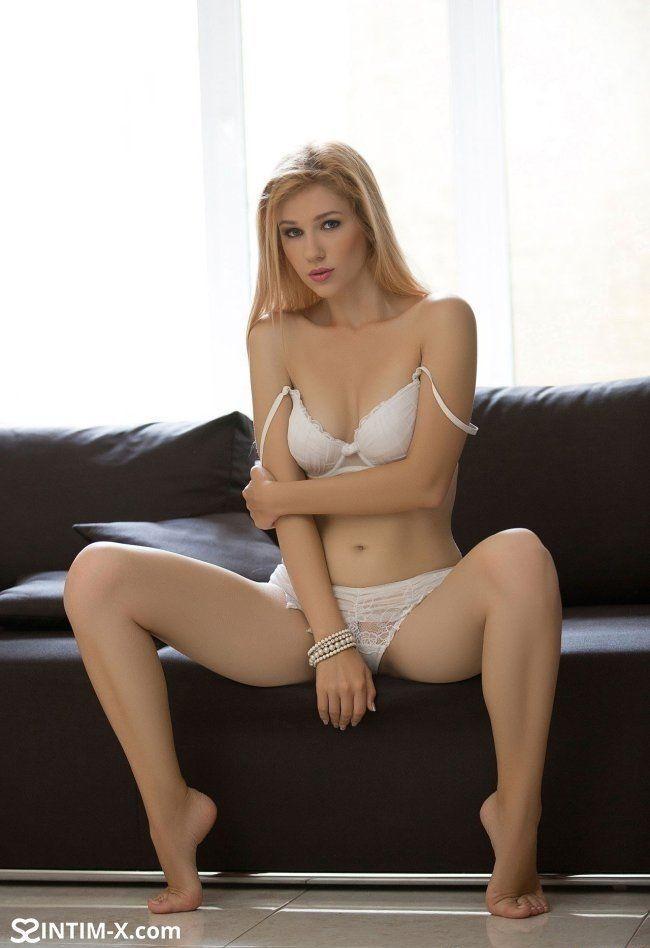 Проститутка Оля с реальными фото в возрасте 20 лет