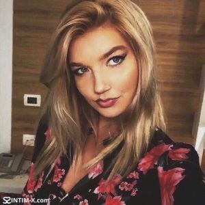 Проститутка Олесечка с выездом по Москве рядом с метро Строгино в возрасте 23
