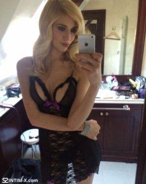 Проститутка Кира с выездом по Москве рядом с метро Новогиреево в возрасте 33