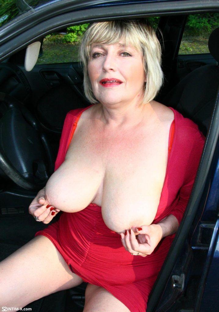 Проститутка Зоя с реальными фото в возрасте 46 лет