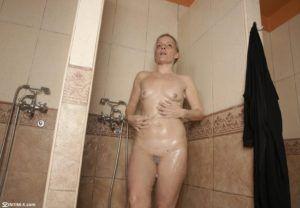 Проститутка Настя с выездом по Москве рядом с метро Красносельская в возрасте 45