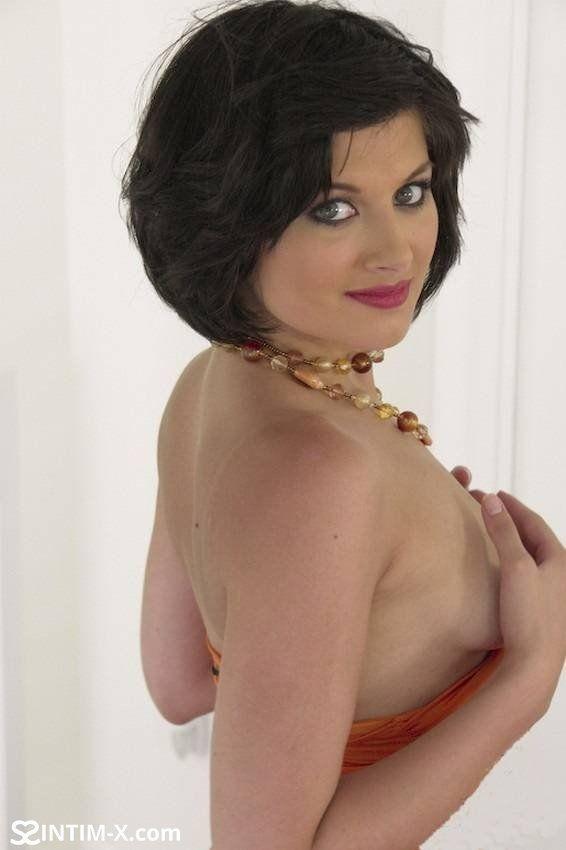Проститутка Руслана с реальными фото в возрасте 30 лет