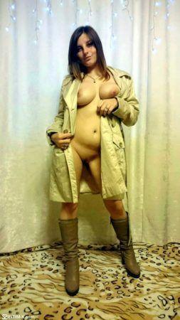 Проститутка Ритка с секс услугами в Москве