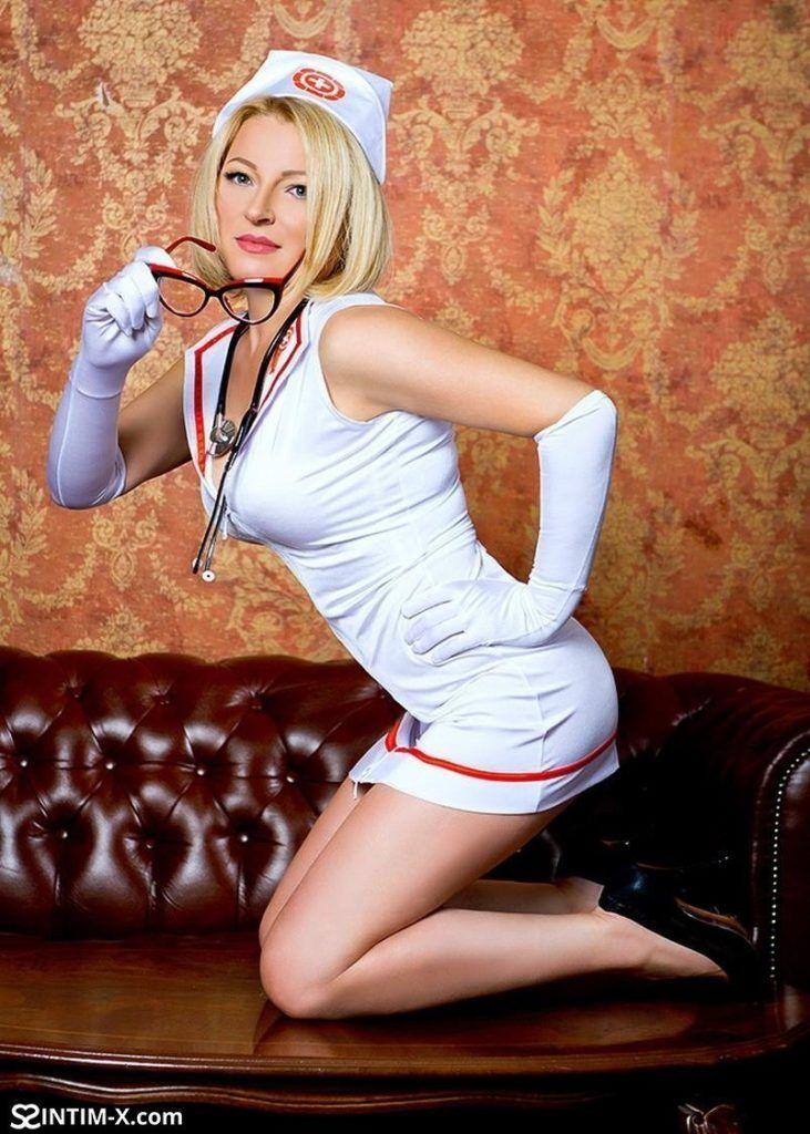 Проститутка Дана с реальными фото в возрасте 33 лет