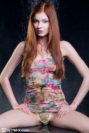 Проститутка Карина с выездом по Москве рядом с метро Севастопольская в возрасте 23