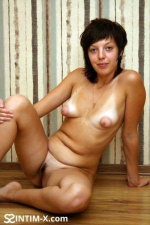 Проститутка Лиза с выездом по Москве рядом с метро Мякинино в возрасте 28