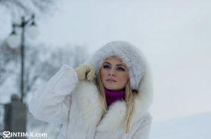 Проститутка Алина с выездом по Москве рядом с метро Шоссе Энтузиастов в возрасте 29