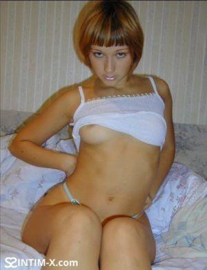 Проститутка Галина с выездом по Москве рядом с метро Пражская в возрасте 32