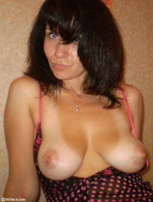 Проститутка Наталья с выездом по Москве рядом с метро Рижская в возрасте 33