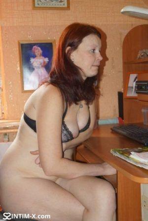 Проститутка Маша с выездом по Москве рядом с метро Улица Скобелевская в возрасте 36