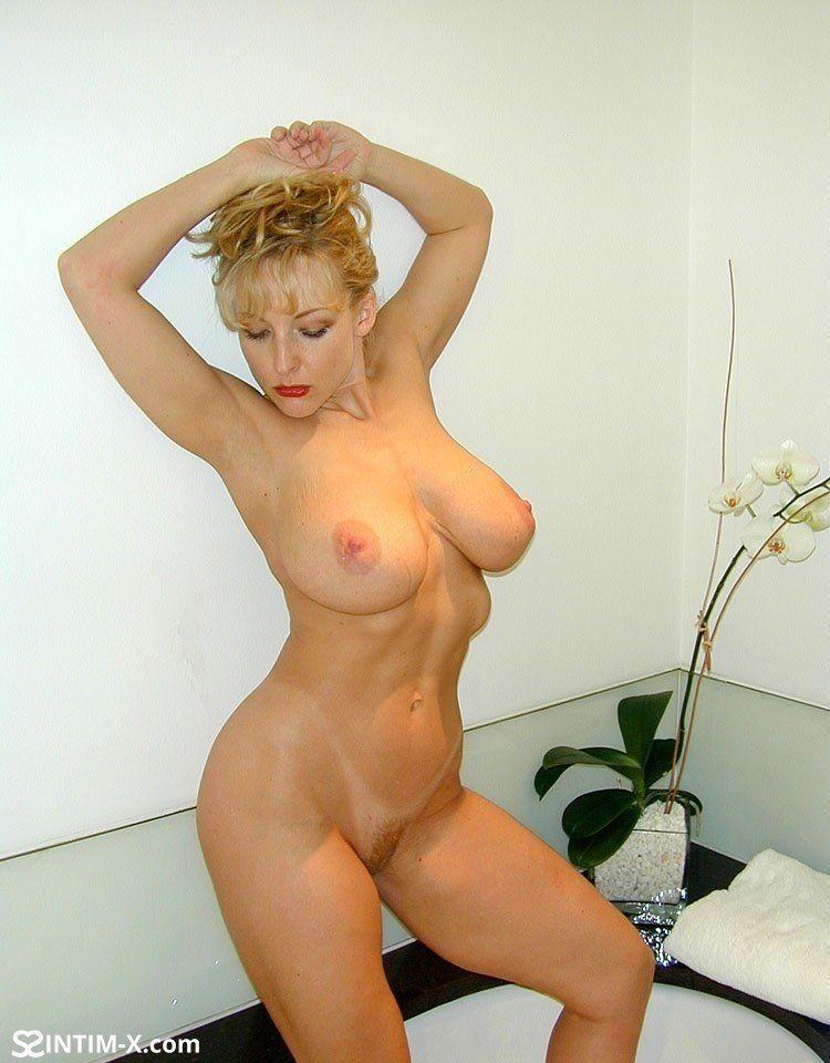 Проститутка Марина с реальными фото в возрасте 47 лет