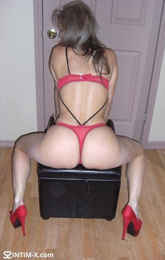 Проститутка Настя с реальными фото в возрасте 36 лет