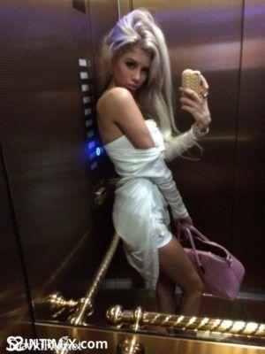 Проститутка Лена с выездом по Москве рядом с метро Марьина Роща в возрасте 23