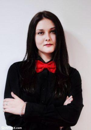 Проститутка Таня с выездом по Москве рядом с метро Сокол в возрасте 22