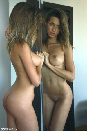 Проститутка Наташа с секс услугами в Москве