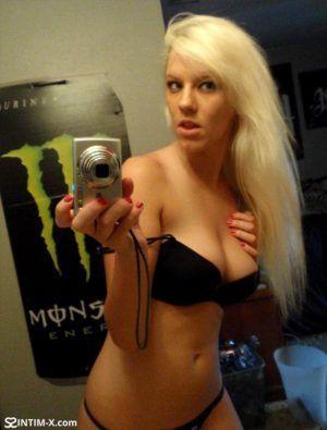 Проститутка Эля с секс услугами в Москве