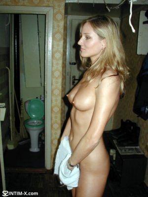 Проститутка Ева с выездом по Москве рядом с метро Маяковская в возрасте 25