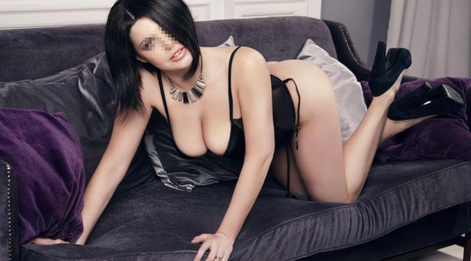Индивидуалка амина г сургут, порно ролики онлайн подборка не вынимая члена