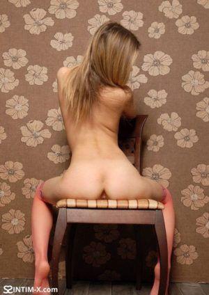 Проститутка Москвы Мария у метро Бульвар Адмирала Ушакова за 2000 руб/час