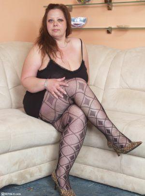 Проститутка Настя с выездом по Москве рядом с метро Отрадное в возрасте 47