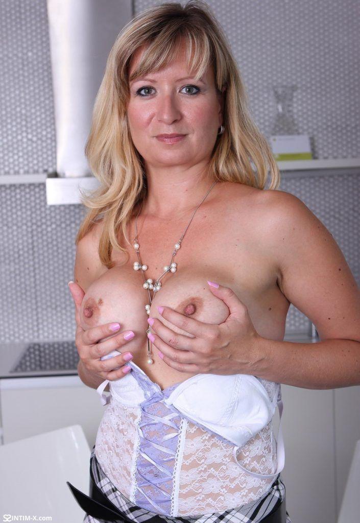 Проститутка Алена с реальными фото в возрасте 41 лет