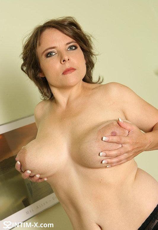 Проститутка Галина с реальными фото в возрасте 40 лет