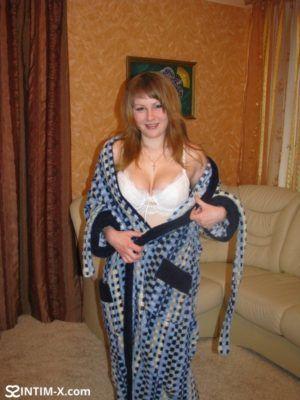 Проститутка Вика с выездом по Москве рядом с метро Рязанский проспект в возрасте 22