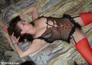Проститутка Вероника с выездом по Москве рядом с метро Воробьёвы горы в возрасте 38