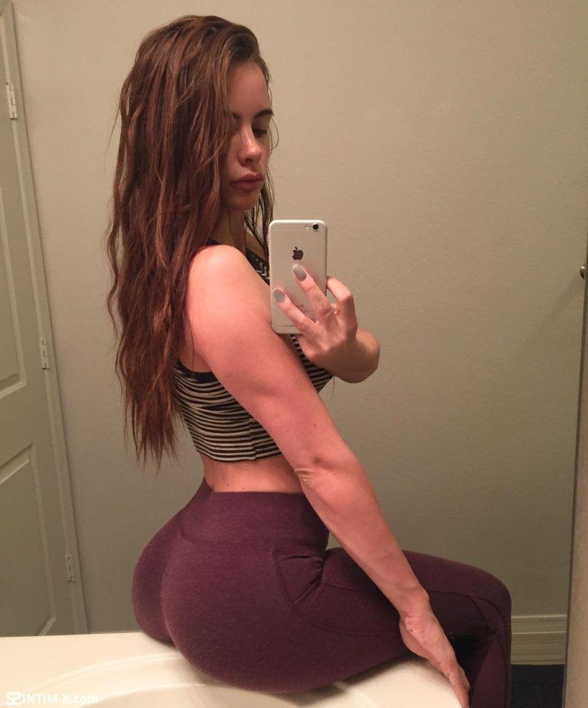 Проститутка Поля с реальными фото в возрасте 25 лет