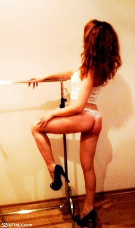 Проститутка Катя с выездом по Москве рядом с метро Строгино в возрасте 24