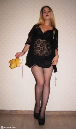 Проститутка Светлана с выездом по Москве рядом с метро Минская в возрасте 21