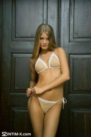 Проститутка Маргарита с секс услугами в Москве