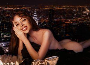 Проститутка Галина с выездом по Москве рядом с метро Улица Академика Янгеля в возрасте 24